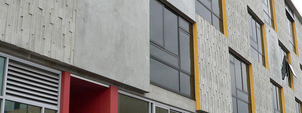 Commercial_Doors_Windows