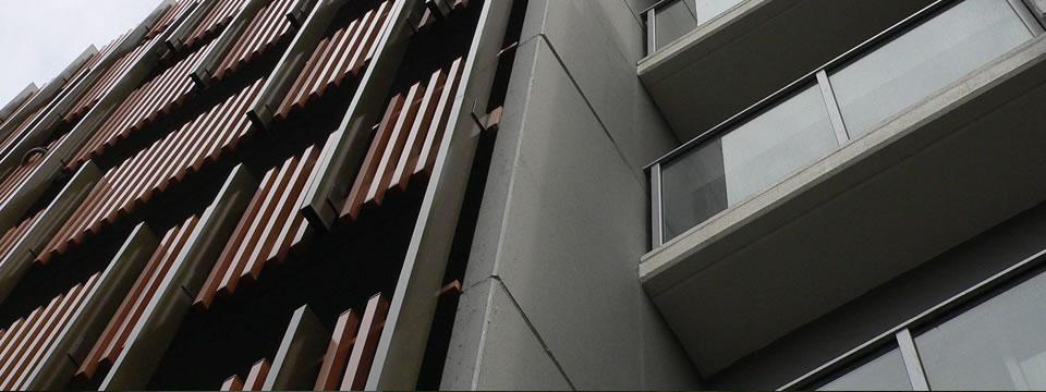 Window Winders Aluminium Supply Australia